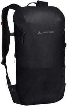 vaude-citygo-14-black