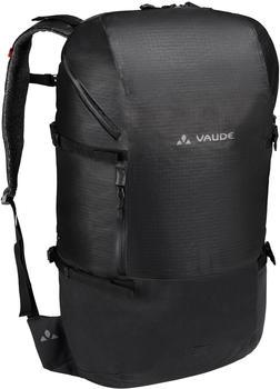vaude-citygo-30-black
