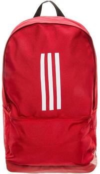 adidas-tiro-backpack-power-red-white