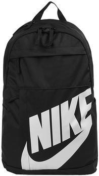nike-sportswear-backpack-ba5876-black-white