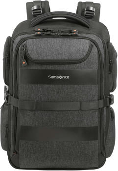 samsonite-bleisure-laptop-backpack-15-6-123554-anthracite