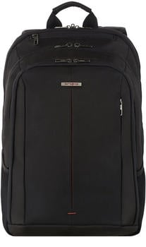 samsonite-guardit-20-backpack-173-black