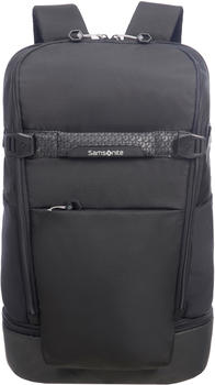 samsonite-hexa-packs-15-6-116874-black