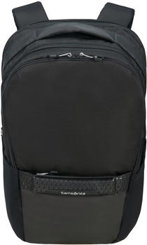 samsonite-hexa-packs-15-6-116873-black