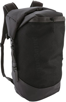 patagonia-planing-roll-top-pack-35l-ink-black
