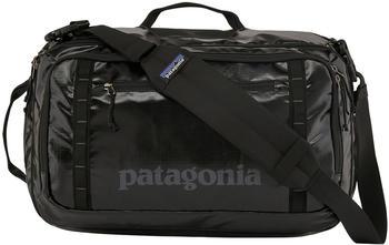 patagonia-black-hole-mini-mlc-26l-black