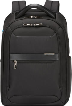 samsonite-vectura-evo-notebook-backpack-156-black