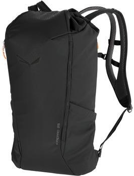 salewa-firepad-25-l-backpack-black