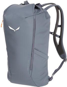 salewa-firepad-25-l-backpack-flintstone