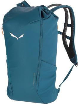 salewa-firepad-25-l-backpack-malta