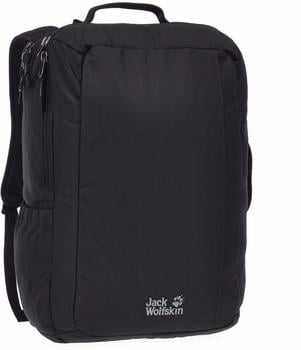 jack-wolfskin-brooklyn-26-black
