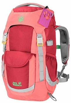 jack-wolfskin-kids-explorer-20-tulip-red