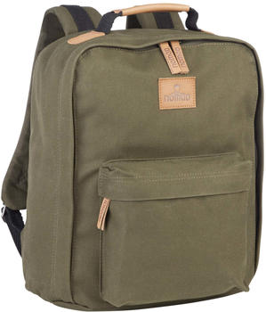 nomad-clay-daypack-18l-olive