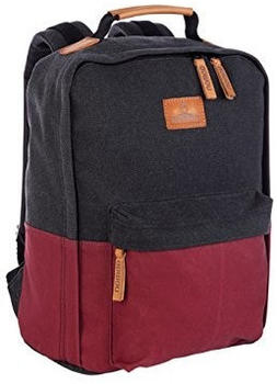 nomad-clay-daypack-18l-biking-red