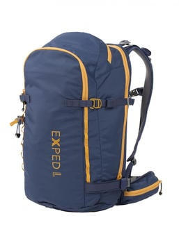 Exped Glissade 35 navy (2020)