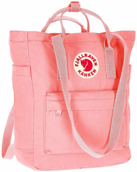 fjaellraeven-kanken-totepack-pink