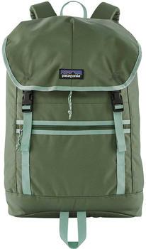 patagonia-arbor-classic-pack-25l-camp-green
