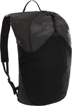 the-north-face-flyweight-pack-17l-asphalt-grey-tnf-black