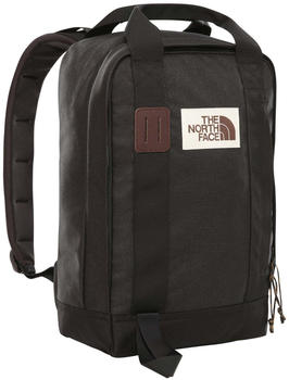 the-north-face-tote-pack-tnf-black-heather
