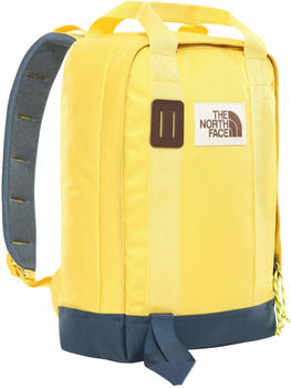 the-north-face-tote-pack-bamboo-yellow-blue-wing-teal