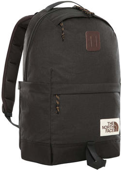 the-north-face-daypack-22l-tnf-black-heather