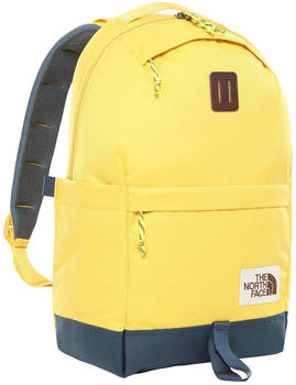 the-north-face-daypack-22l-bamboo-yellow-blue-wing-teal