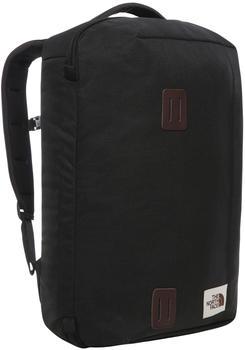 the-north-face-travel-duffel-37l-tnf-black-heather