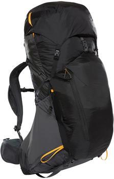 the-north-face-banchee-65-3s88-l-xl-asphalt-grey-tnf-black