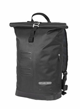 ortlieb-commuter-daypack-city-21l-2020-black