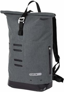 ortlieb-commuter-daypack-urban-21l-2020-pepper