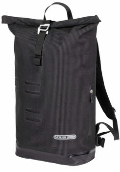 ortlieb-commuter-daypack-high-visibility-2020-black-reflex