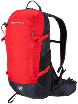 mammut-sport-group-mammut-lithium-speed-15l-spicy-black