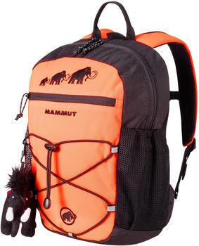 mammut-sport-group-mammut-first-zip-16-safety-orange-black