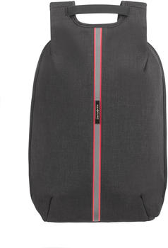 samsonite-securipak-s-130109-black-steel