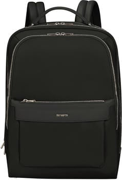 samsonite-zalia-20-15-6-129440-black