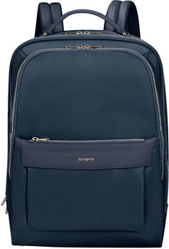 samsonite-zalia-20-15-6-129440-midnight-blue