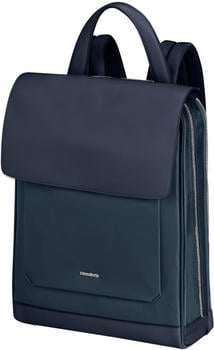 samsonite-zalia-20-14-129431-midnight-blue