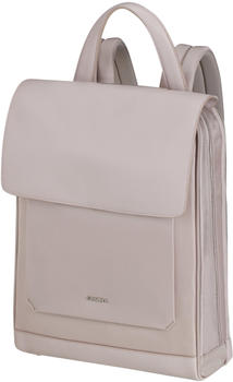 samsonite-zalia-20-14-129431-stone-grey