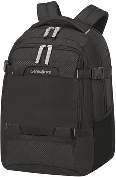 samsonite-sonora-l-15-6-128090-black