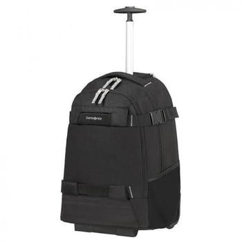 samsonite-sonora-17-138093-black