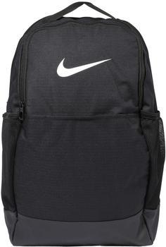 nike-brasilia-backpack-90-ba5954-black-black-white