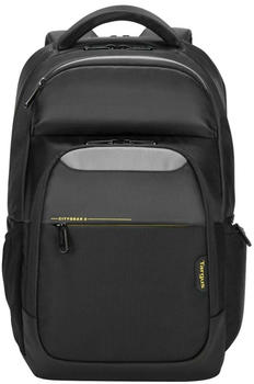 targus-citygear-backpack-tcg660gl-black