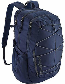 patagonia-chacabuco-pack-30l-classic-navy
