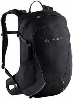 VAUDE Tremalzo 16 black