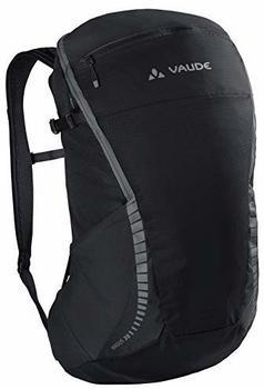 vaude-magus-20-black