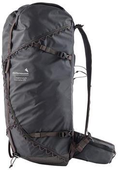 Klättermusen Ull Backpack 30L raven
