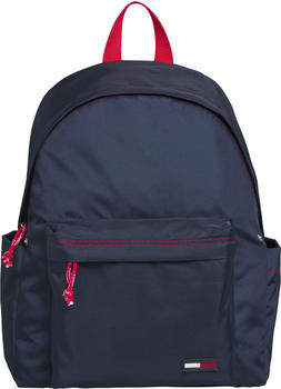 tommy-hilfiger-campus-flag-backpack-am0am06207-twilight-navy