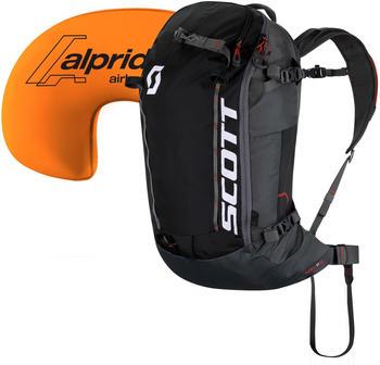 scott-sports-scott-patrol-e1-30-backpack-kit
