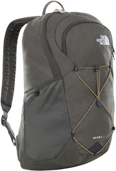 the-north-face-rodey-new-taupe-green-utility-brown