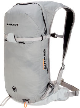 Mammut Ultralight Removable Airbag 3.0 20L highway